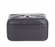 SARTORIA-Toiletry bag  - Bugatti