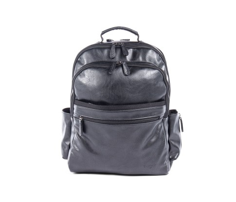 Valentino backpack vegan leather  Bugatti