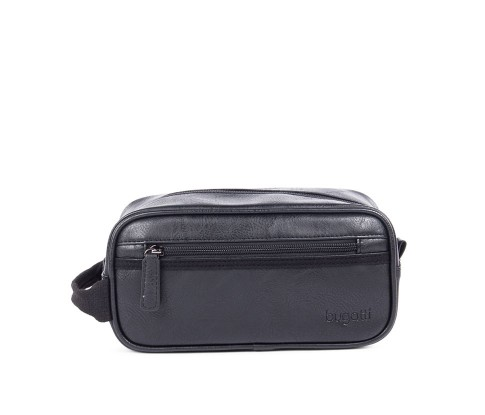 VALENTINO-Toiletry bag  - Bugatti